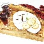 Verano-Spanish-Ceramics-Olive-Wood-Large-Rustic-Serving-Tray-6
