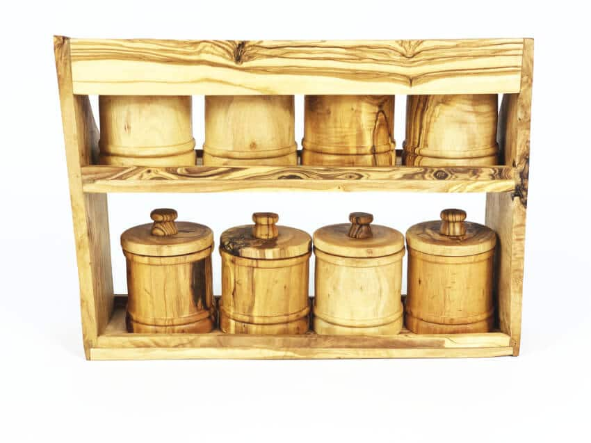 Verano-Spanish-Ceramics-Olive-Wood-Spice-Rack-4