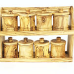 Verano-Spanish-Ceramics-Olive-Wood-Spice-Rack-5