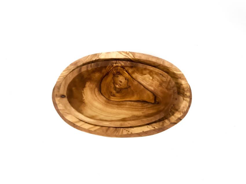 Verano-Spanish-Ceramics-Olive-Wood-Trio-Serving-Dish-Set-3