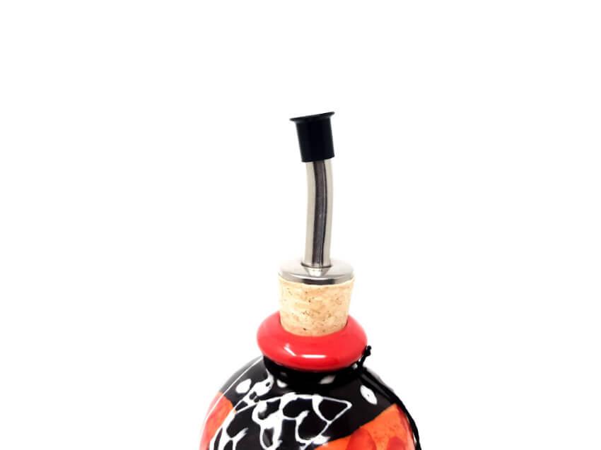 Verano-Spanish-Ceramics-Picasso-Oil-Drizzler-3