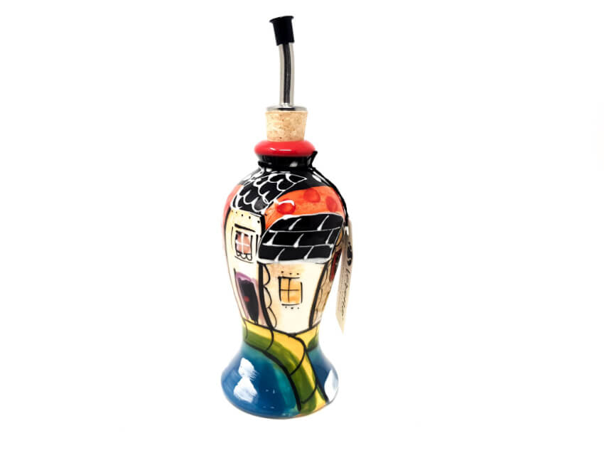 Verano-Spanish-Ceramics-Picasso-Oil-Drizzler-4