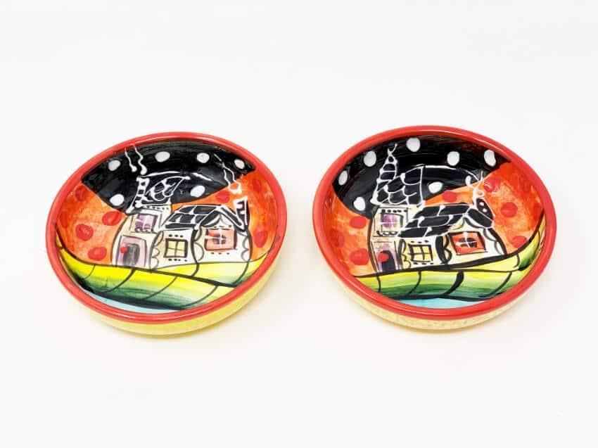 Verano-Spanish-Ceramics-Picasso-Tapas-Bowls-3.jpg