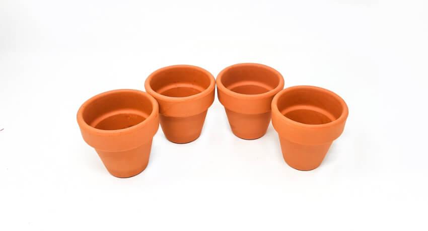 Verano-Spanish-Ceramics-Plain-Terracotta-Small-Plant-Pots-2