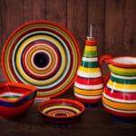 Verano-Spanish-Ceramics-Rayas-Group-Shots-2