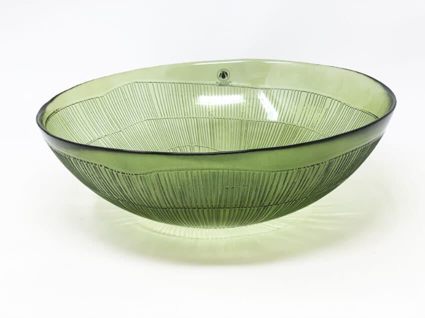 Zenda - Large Bowl