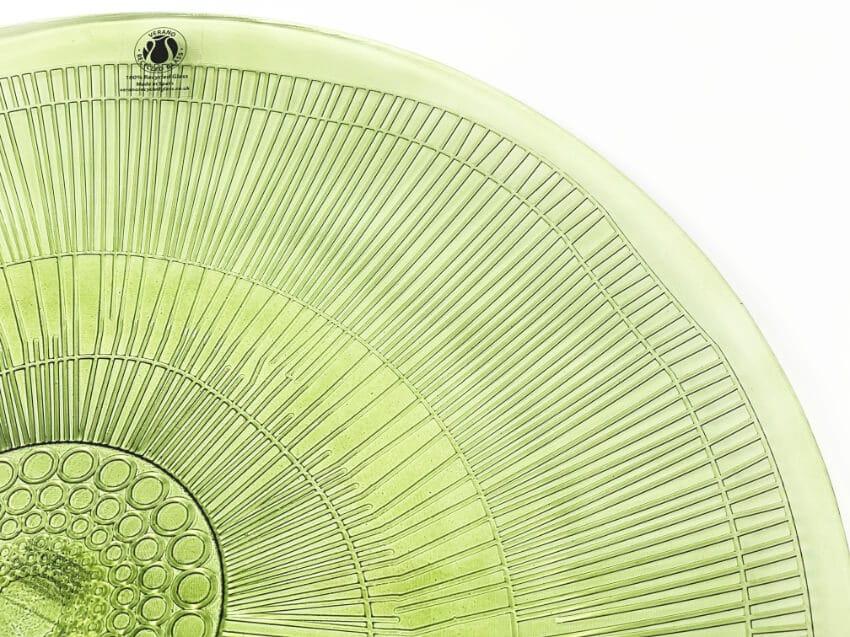 Verano-Spanish-Ceramics-Recycled-Glass-Zenda-Large-Platter-3