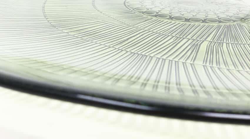 Verano-Spanish-Ceramics-Recycled-Glass-Zenda-Large-Platter-5
