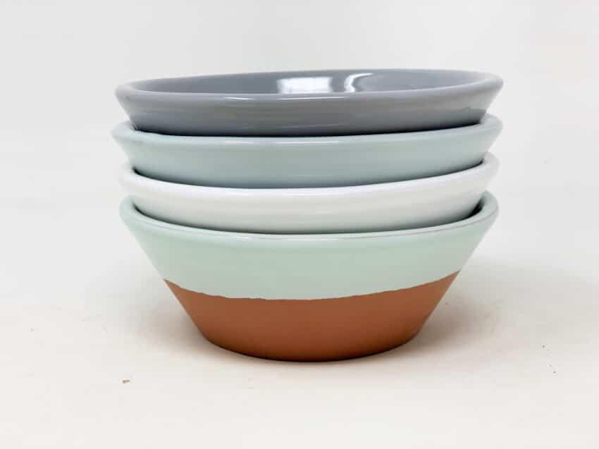 Verano-Spanish-Ceramics-Rustic-Pastel-15Cm-Bowls-1
