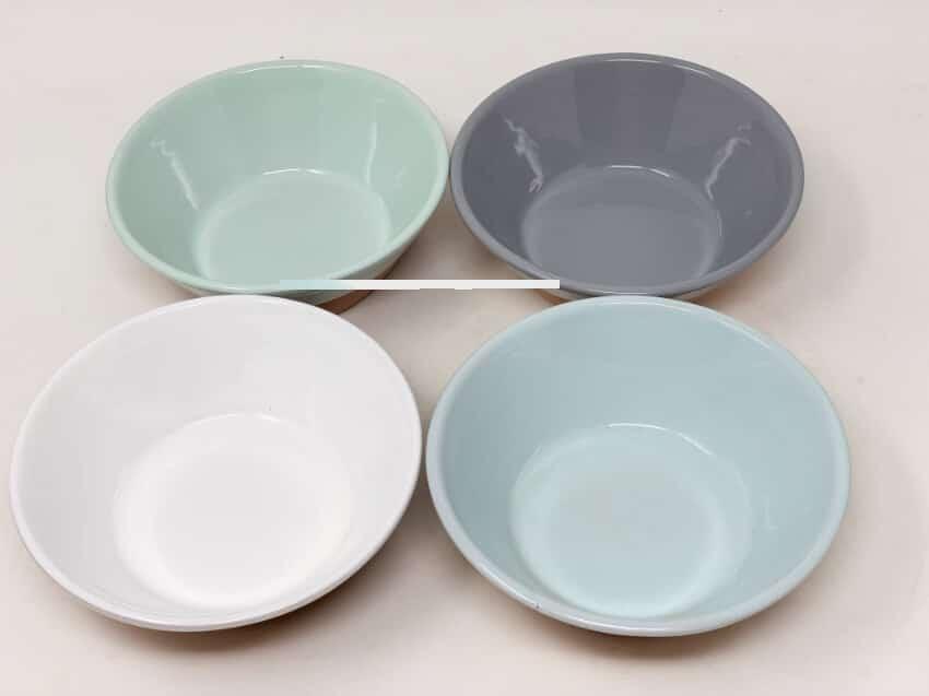 Verano-Spanish-Ceramics-Rustic-Pastel-15Cm-Bowls-3