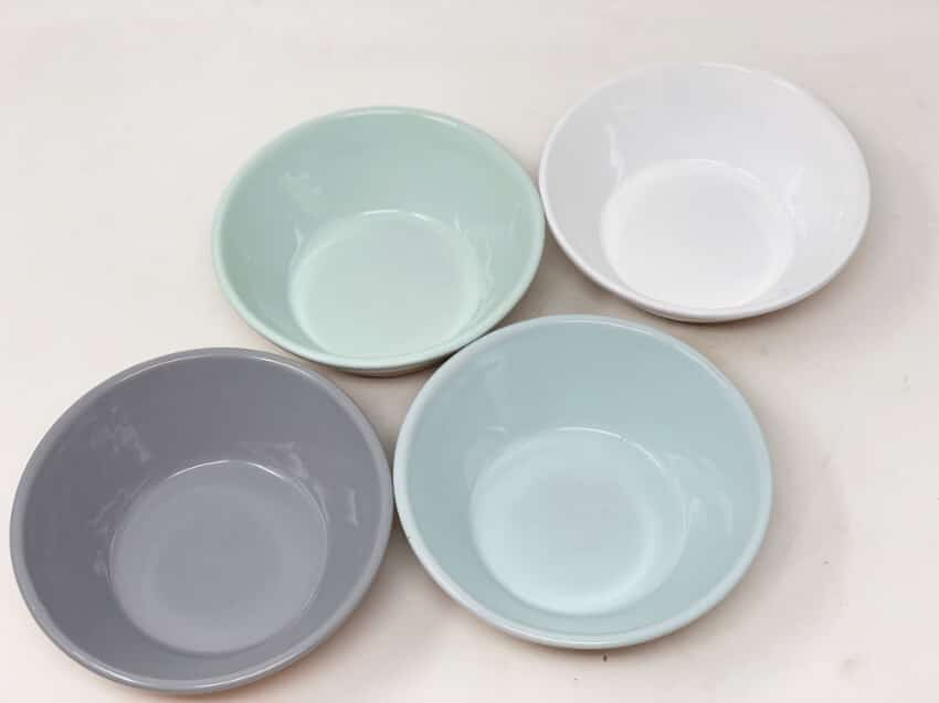 Verano-Spanish-Ceramics-Rustic-Pastel-15Cm-Bowls-4
