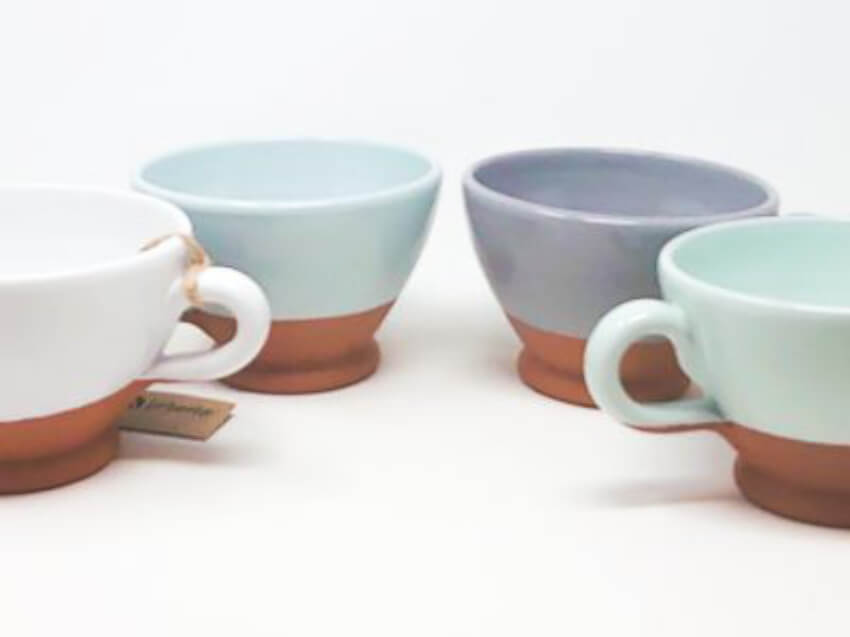 Verano-Spanish-Ceramics-Rustic-Pastel-Breakfast-Cup-Half-Dipped-8