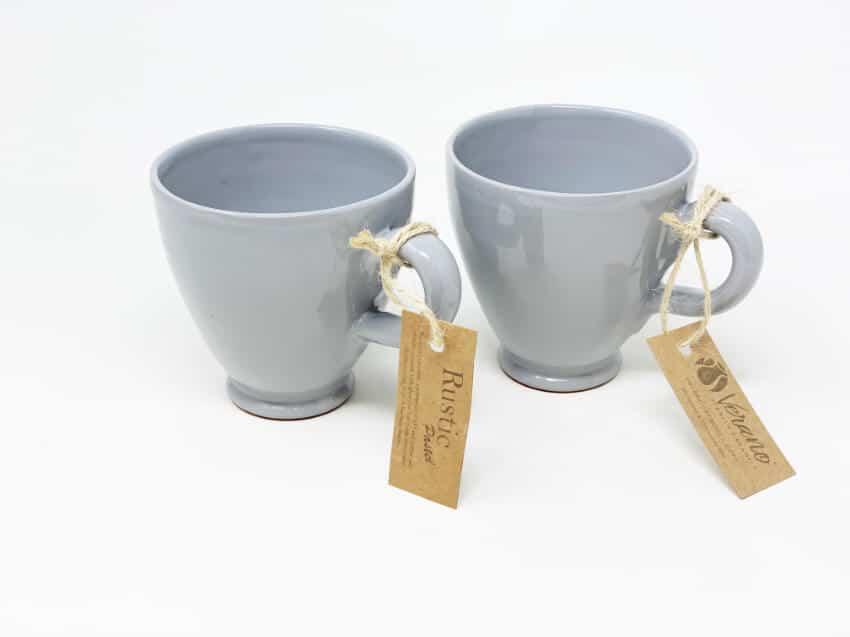Verano-Spanish-Ceramics-Rustic-Pastel-Everyday-Mug-Fully-Dipped-2
