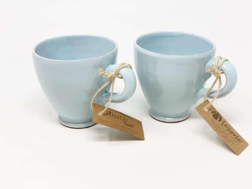 Verano-Spanish-Ceramics-Rustic-Pastel-Everyday-Mug-Fully-Dipped-3