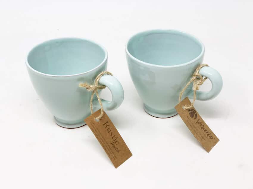 Verano-Spanish-Ceramics-Rustic-Pastel-Everyday-Mug-Fully-Dipped-4