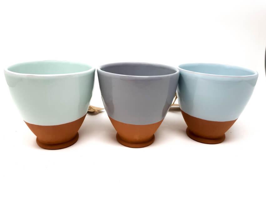 Verano-Spanish-Ceramics-Rustic-Pastel-Everyday-Mug-Half-Dipped-2