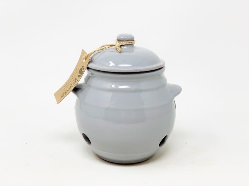 Verano-Spanish-Ceramics-Rustic-Pastel-Garlic-Jar-5