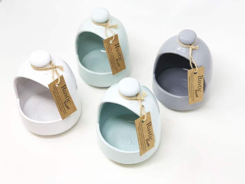 Verano-Spanish-Ceramics-Rustic-Pastel-Salt-Pig-6