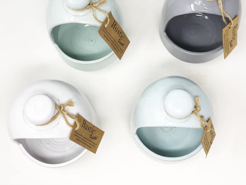 Verano-Spanish-Ceramics-Rustic-Pastel-Salt-Pig-8