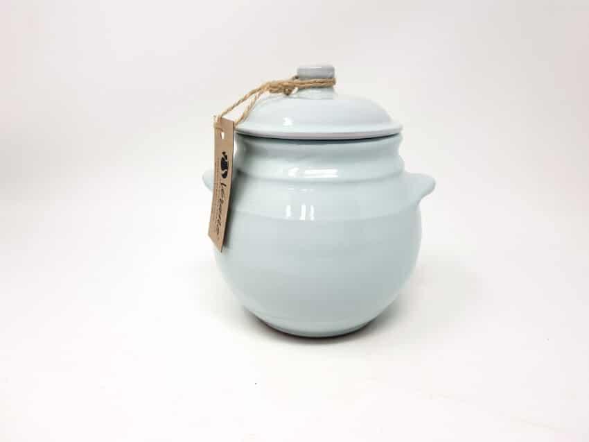 Verano-Spanish-Ceramics-Rustic-Pastel-Storage-Jars-11