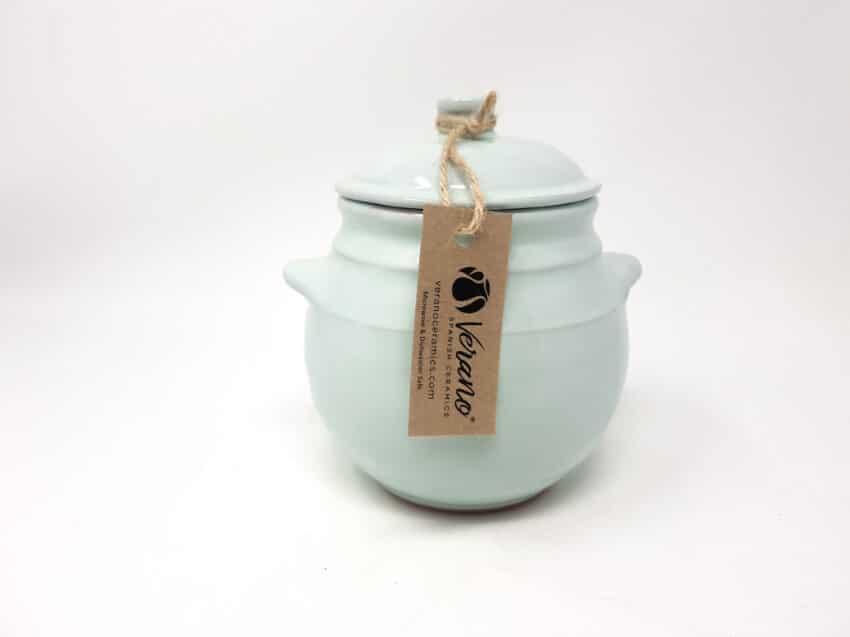 Verano-Spanish-Ceramics-Rustic-Pastel-Storage-Jars-12