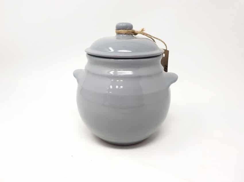 Verano-Spanish-Ceramics-Rustic-Pastel-Storage-Jars-13