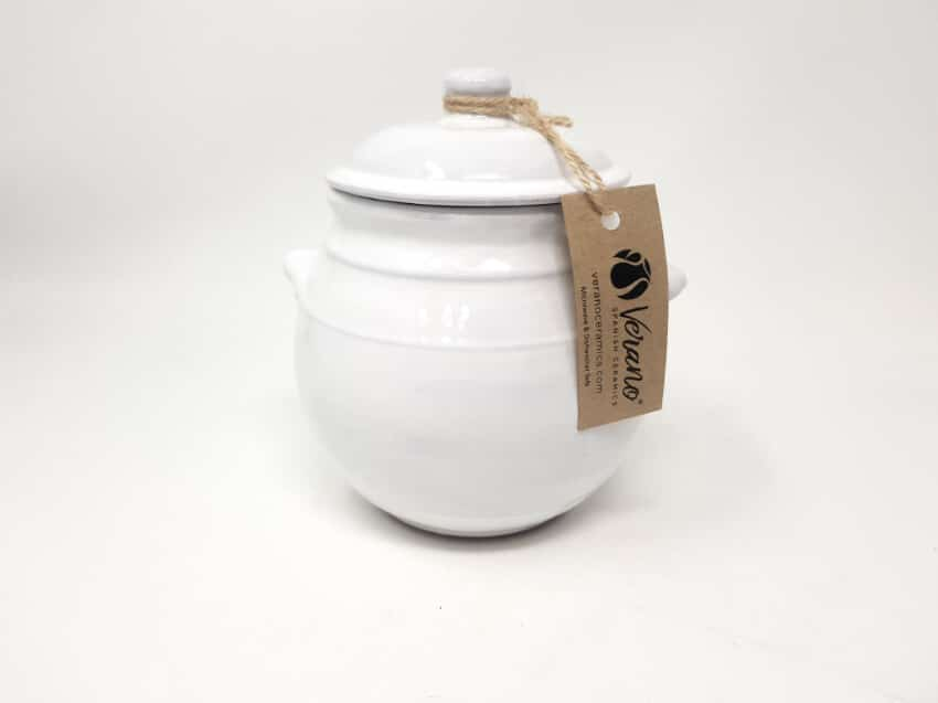 Verano-Spanish-Ceramics-Rustic-Pastel-Storage-Jars-14