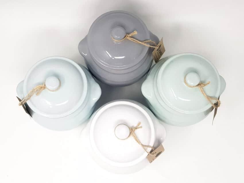 Verano-Spanish-Ceramics-Rustic-Pastel-Storage-Jars-15