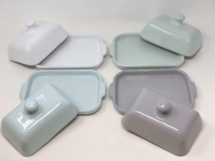 Verano-Spanish-Ceramics-Rustic-Pastel-White-Butter-Dish-8