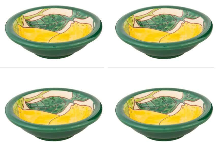 Verano-Spanish-Ceramics-Signature-10cm-Tapas-Bowls-Group-1