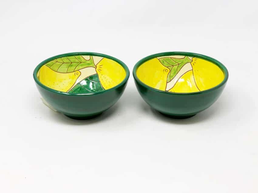 Verano-Spanish-Ceramics-Signature-Appetiser-Bowl-2