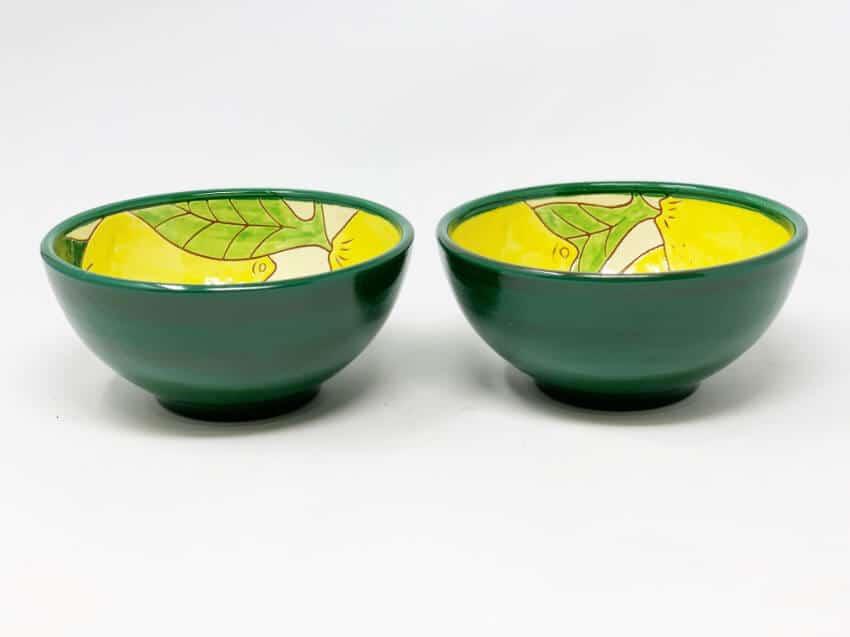 Verano-Spanish-Ceramics-Signature-Appetiser-Bowl-3