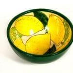 Verano-Spanish-Ceramics-Signature-Appetiser-Bowl-4