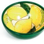 Verano-Spanish-Ceramics-Signature-Appetiser-Bowl-6