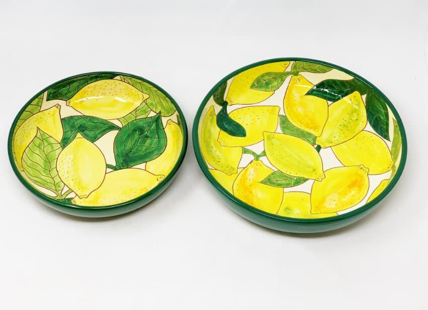 Verano-Spanish-Ceramics-Signature-Fruit-or-Salad-Bowl-2