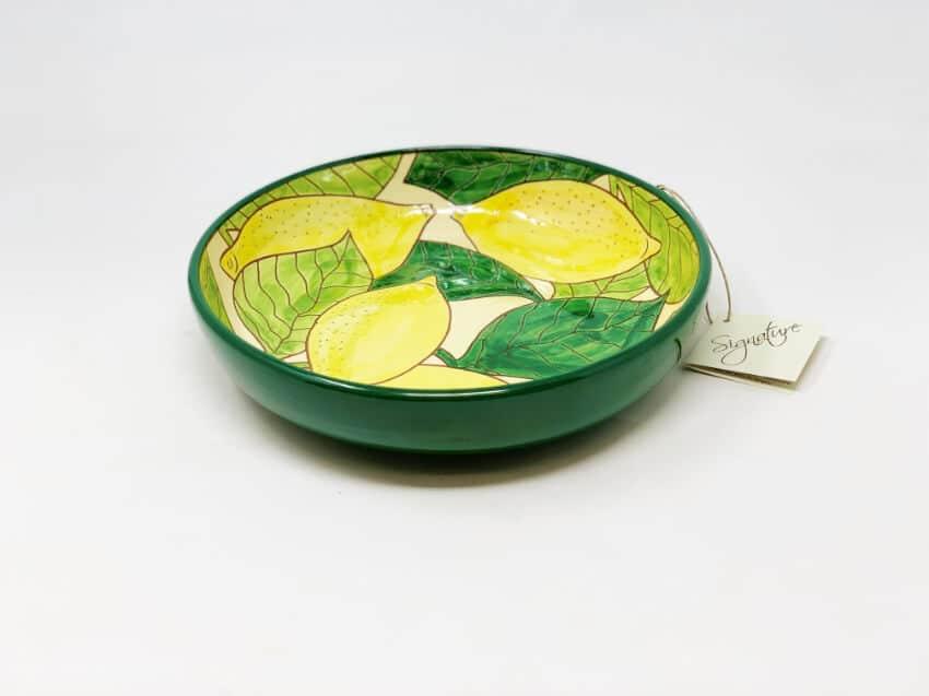 Verano-Spanish-Ceramics-Signature-Fruit-or-Salad-Bowl-6