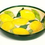 Verano-Spanish-Ceramics-Signature-Fruit-or-Salad-Bowl-9
