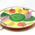 Verano-Spanish-Ceramics-Signature-Fruits-Platter-4