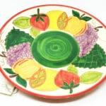 Verano-Spanish-Ceramics-Signature-Fruits-Platter-6