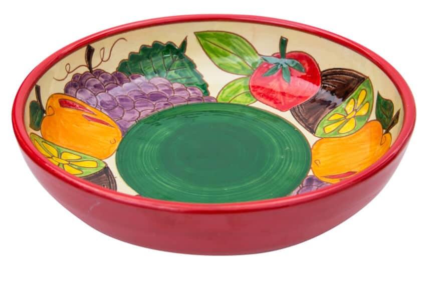 Signature - Fruits - Salad/Fruit Bowl