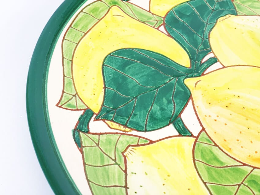Verano-Spanish-Ceramics-Signature-Lemons-Plate-4