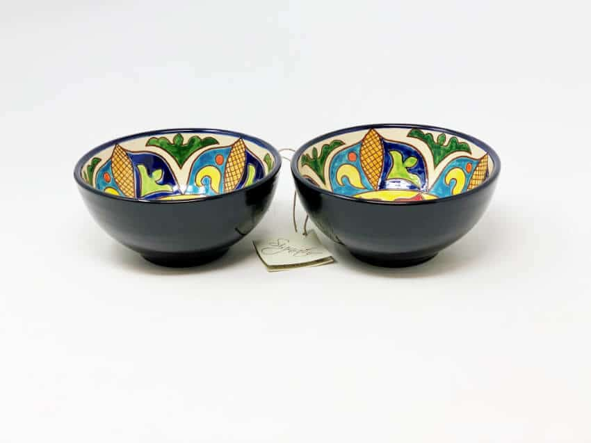 Verano-Spanish-Ceramics-Signature-Lunya-Appetiser-Bowls-3