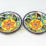 Verano-Spanish-Ceramics-Signature-Lunya-Pasta-Bowls-3