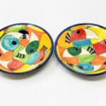 Verano-Spanish-Ceramics-Signature-Moderno-Pez-Pasta-Bowl-3