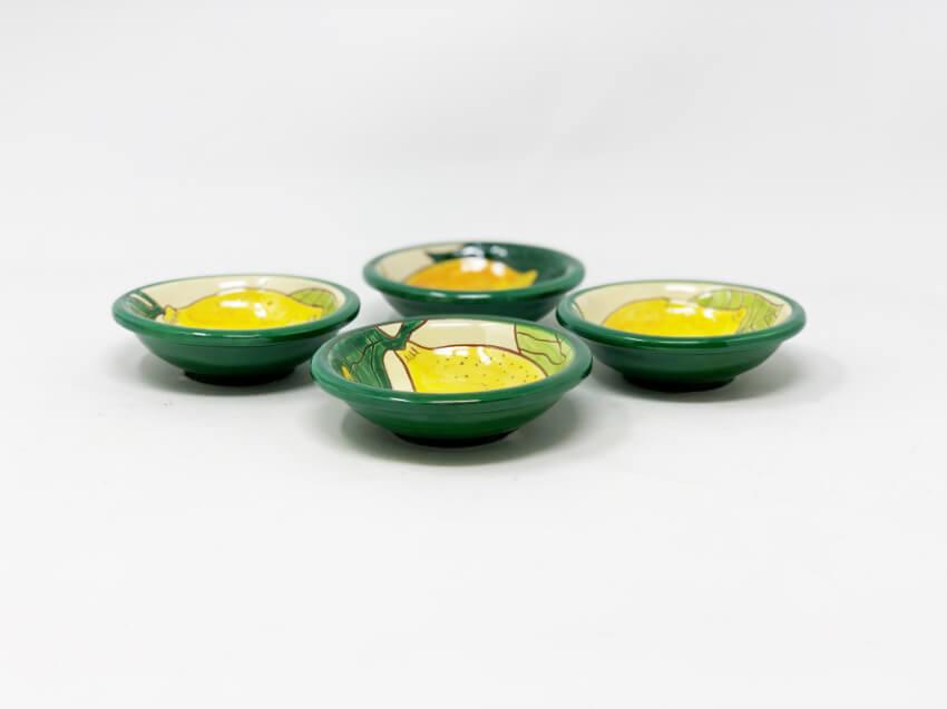 Verano-Spanish-Ceramics-Signature-Tapas-Bowls-2