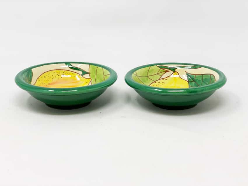 Verano-Spanish-Ceramics-Signature-Tapas-Bowls-4