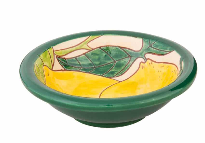 Verano-Spanish-Ceramics-Signature-Tapas-Bowls-6