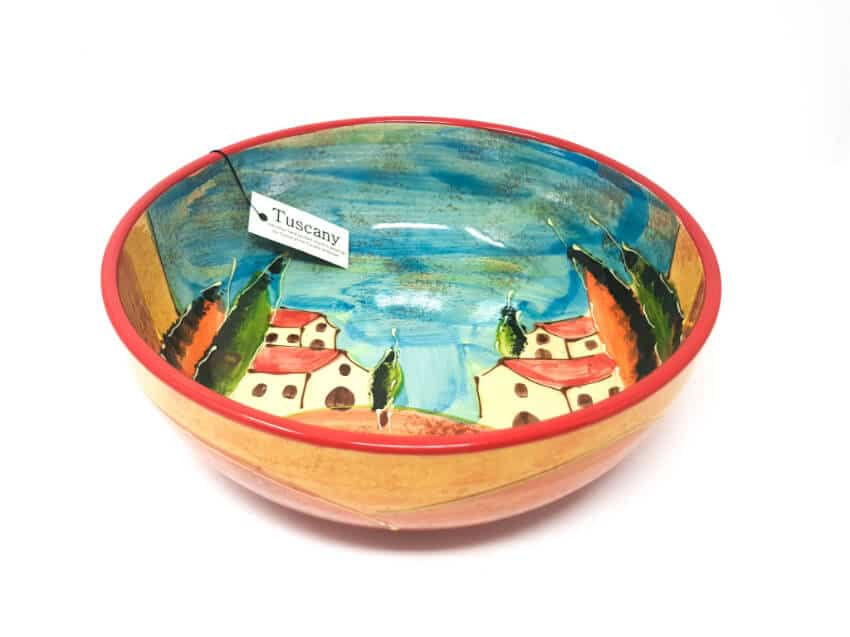 Verano-Spanish-Ceramics-Tuscany-Collection-Fruit-Bowl-5