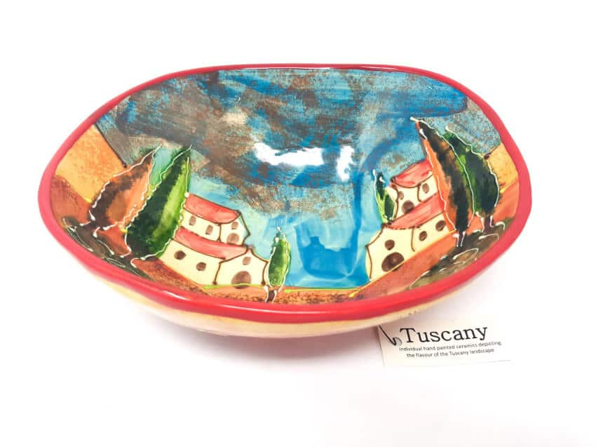 Verano-Spanish-Ceramics-Tuscany-Collection-Large-Curvy-Bowl-3
