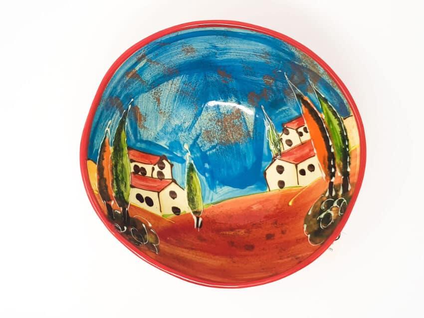 Verano-Spanish-Ceramics-Tuscany-Collection-Large-Curvy-Bowl-7